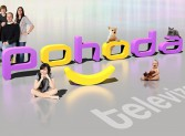 tv-pohoda-2012