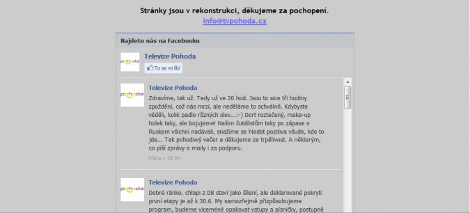 tv-pohoda-screenshot-27-06-2012
