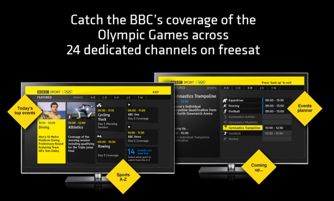 bbc_viafreesat