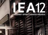 iea-12-logo