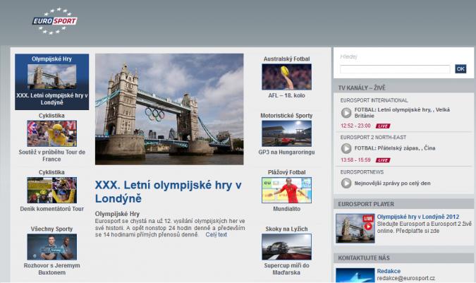 loh_eurosport