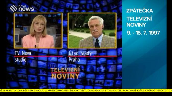 news3-2