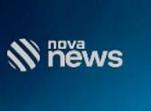 nova_news