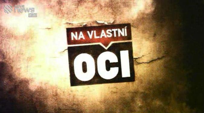 nova_podzim_05