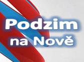 podzim_nova