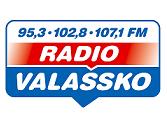 radiovalassko_logoperex