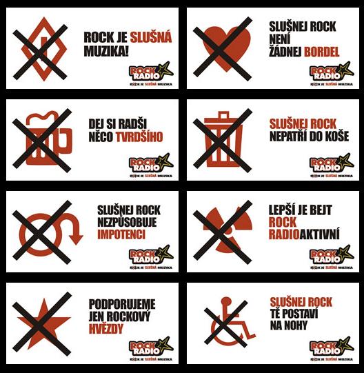 rockradia_kampan