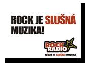 rockradio_perex_rockjeslusna