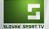 slovaksporttv