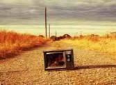 tv-mala