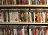 cd_dvd-knihy