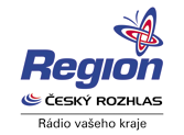 cro-region-logo-2012