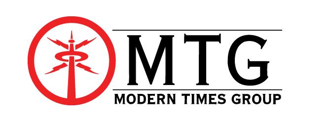 mtg-logo-velke