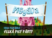 pigyada_perex