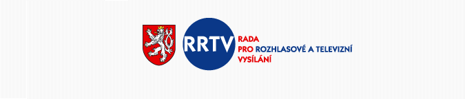 rrtv_banner
