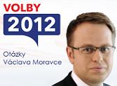 volby2012_perex