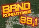 brno_kohoutivce_perex