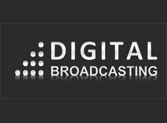 digital-broadcasting-logo
