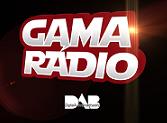 gama_dab