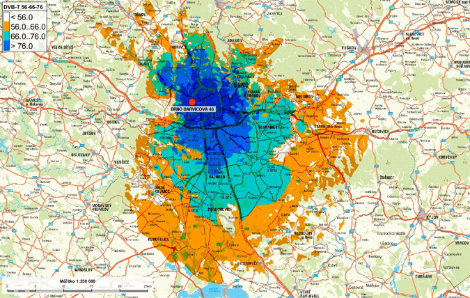 mux-4-brno-mapa