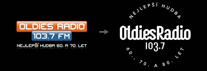oldies-logo-stare-nove