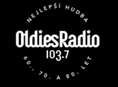 oldies-radio-logo-2012