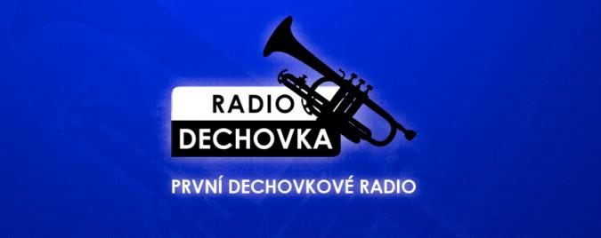 radiodechovka_banner