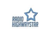 radiohighwaystar