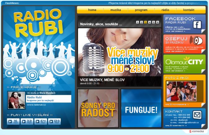 radiorubi_web