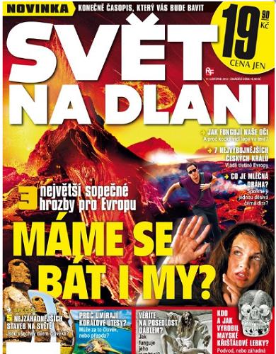 svetnadlani_velke