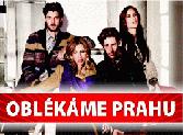 city-oblekame-prahu