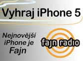 fajn-iphone5-perex
