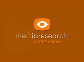 mediaresearch-logo