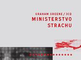 ministerstvo_strachu_perex
