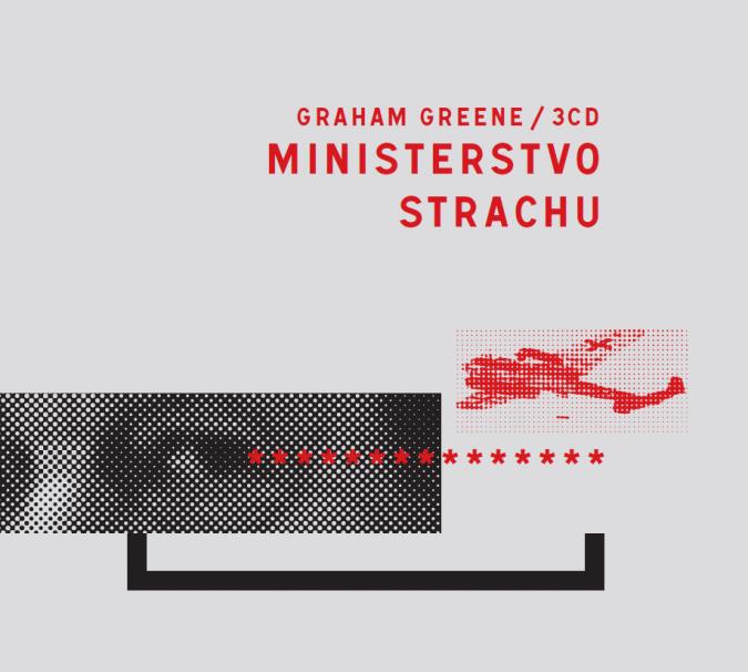 ministerstvo_strachu_velke
