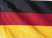 nemeckavlajka