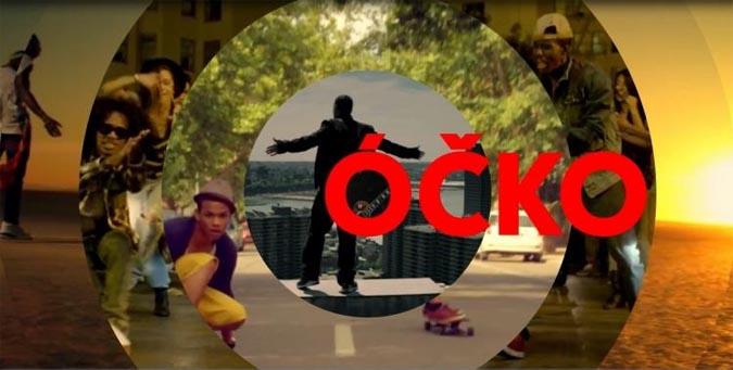 ocko-2012-foto-3
