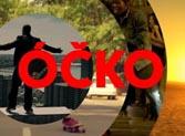 ocko-2012-vizual-167