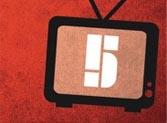 petka-logo-1