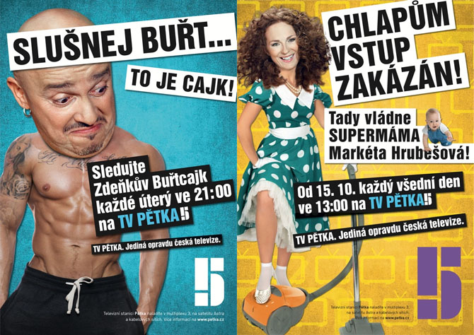petka-plakat-izer-hrubesova