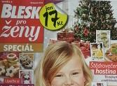 bleskprozeny_vanoce