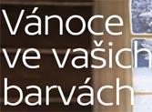 ceska-televize-vanoce-167