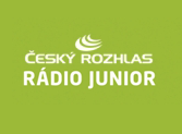 cro-radio-junior-167