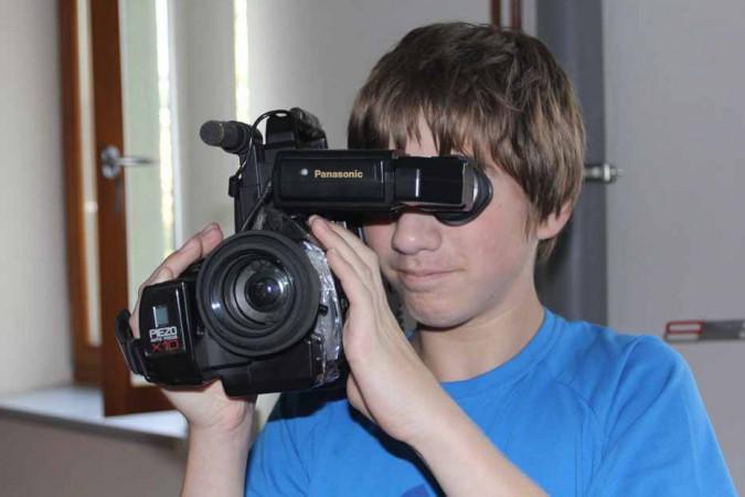 detska-tv-liberec