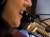 mikrofon_rozhlas-moderator