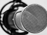 mikrofon_rozhlas