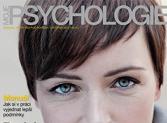 mojepsychologie