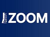 primazoom_logo