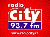 radio-city-167