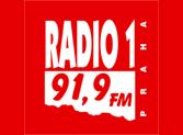 radio1-logo-167